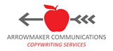 Arrowmaker Communications