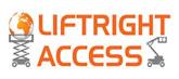 liftright access logo