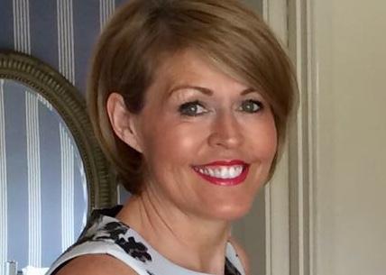 Karen Hutchison