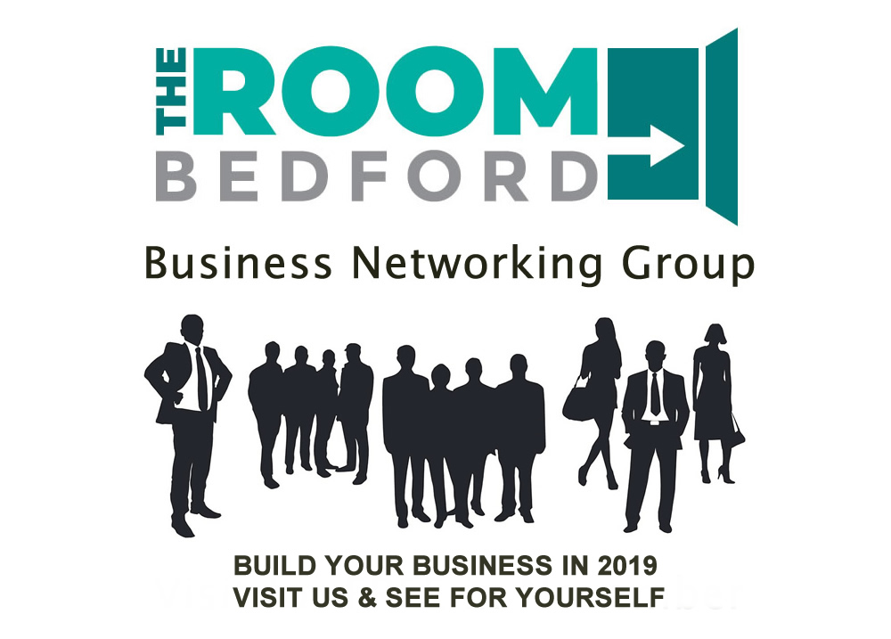 build your business networking in 2019