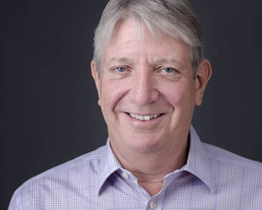 Jim Bottoms HR DEPT