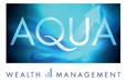 Aqua Wealth Management