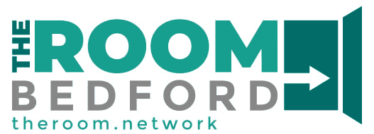 The ROOM - Networking Bedford