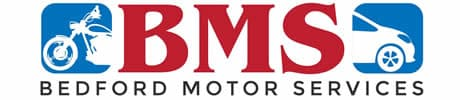 Bedfrod Motor Services